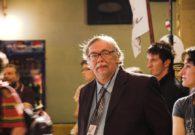 Festivalul international de teatru Atelier - Baia Mare 2007 (3/47)