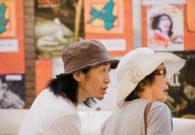 Festivalul international de teatru Atelier - Baia Mare 2007 (7/47)