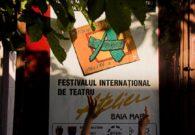 Festivalul international de teatru Atelier - Baia Mare 2007 (9/47)