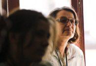 Festivalul international de teatru Atelier - Baia Mare 2007 (14/47)