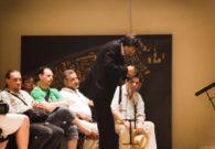 Festivalul international de teatru Atelier - Baia Mare 2007 (15/47)