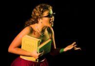 Festivalul international de teatru Atelier - Baia Mare 2007 (21/47)