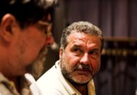 Festivalul international de teatru Atelier - Baia Mare 2007 (25/47)