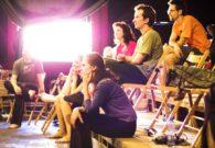 Festivalul international de teatru Atelier - Baia Mare 2007 (26/47)