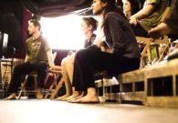 Festivalul international de teatru Atelier - Baia Mare 2007 (28/47)