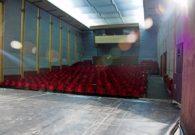 Festivalul international de teatru Atelier - Baia Mare 2007 (37/47)