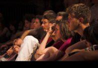 Festivalul international de teatru Atelier - Baia Mare 2007 (43/47)