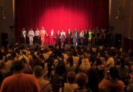 Festivalul international de teatru Atelier - Baia Mare 2007 (42/47)