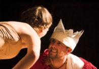 Festivalul international de teatru Atelier - Baia Mare 2007 (47/47)