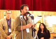 Festivalul international de teatru Atelier - Baia Mare 2008 (2/62)