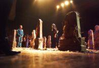 Festivalul international de teatru Atelier - Baia Mare 2008 (4/62)