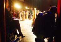 Festivalul international de teatru Atelier - Baia Mare 2008 (8/62)