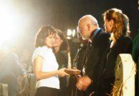 Festivalul international de teatru Atelier - Baia Mare 2008 (10/62)