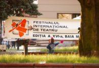 Festivalul international de teatru Atelier - Baia Mare 2008 (11/62)