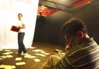 Festivalul international de teatru Atelier - Baia Mare 2008 (15/62)