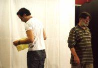 Festivalul international de teatru Atelier - Baia Mare 2008 (17/62)