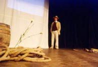 Festivalul international de teatru Atelier - Baia Mare 2008 (19/62)