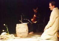Festivalul international de teatru Atelier - Baia Mare 2008 (21/62)