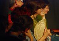Festivalul international de teatru Atelier - Baia Mare 2008 (26/62)
