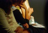 Festivalul international de teatru Atelier - Baia Mare 2008 (27/62)