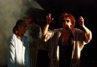 Festivalul international de teatru Atelier - Baia Mare 2008 (32/62)