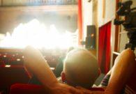 Festivalul international de teatru Atelier - Baia Mare 2008 (34/62)