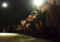 Festivalul international de teatru Atelier - Baia Mare 2008 (38/62)
