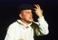Festivalul international de teatru Atelier - Baia Mare 2008 (41/62)