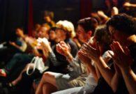 Festivalul international de teatru Atelier - Baia Mare 2008 (44/62)