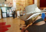 Festivalul international de teatru Atelier - Baia Mare 2008 (45/62)