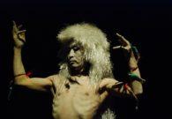 Festivalul international de teatru Atelier - Baia Mare 2008 (48/62)