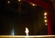 Festivalul international de teatru Atelier - Baia Mare 2008 (53/62)