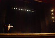 Festivalul international de teatru Atelier - Baia Mare 2008 (56/62)