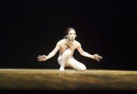 Festivalul international de teatru Atelier - Baia Mare 2008 (57/62)