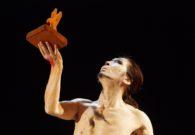 Festivalul international de teatru Atelier - Baia Mare 2008 (58/62)