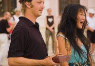 Reprezentatie cu balon - Festivalul international de teatru Atelier - Baia Mare 2007 (50/51)