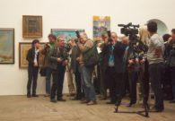 Sarbatoarea castanelor - Baia Mare 2008 (1/128)