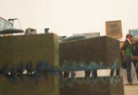 Sarbatoarea castanelor - Baia Mare 2008 (3/128)