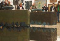 Sarbatoarea castanelor - Baia Mare 2008 (4/128)