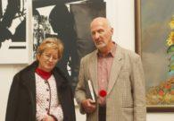Sarbatoarea castanelor - Baia Mare 2008 (8/128)