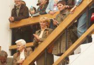 Sarbatoarea castanelor - Baia Mare 2008 (12/128)