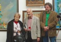 Sarbatoarea castanelor - Baia Mare 2008 (13/128)
