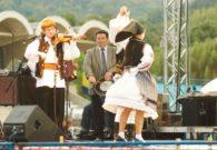 Sarbatoarea castanelor - Baia Mare 2008 (24/128)