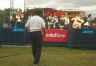 Sarbatoarea castanelor - Baia Mare 2008 (26/128)