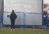 Sarbatoarea castanelor - Baia Mare 2008 (29/128)