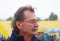 Sarbatoarea castanelor - Baia Mare 2008 (31/128)