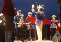 Sarbatoarea castanelor - Baia Mare 2008 (50/128)