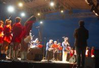 Sarbatoarea castanelor - Baia Mare 2008 (56/128)
