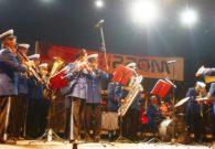 Sarbatoarea castanelor - Baia Mare 2008 (58/128)