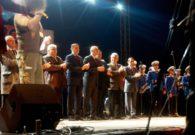Sarbatoarea castanelor - Baia Mare 2008 (77/128)